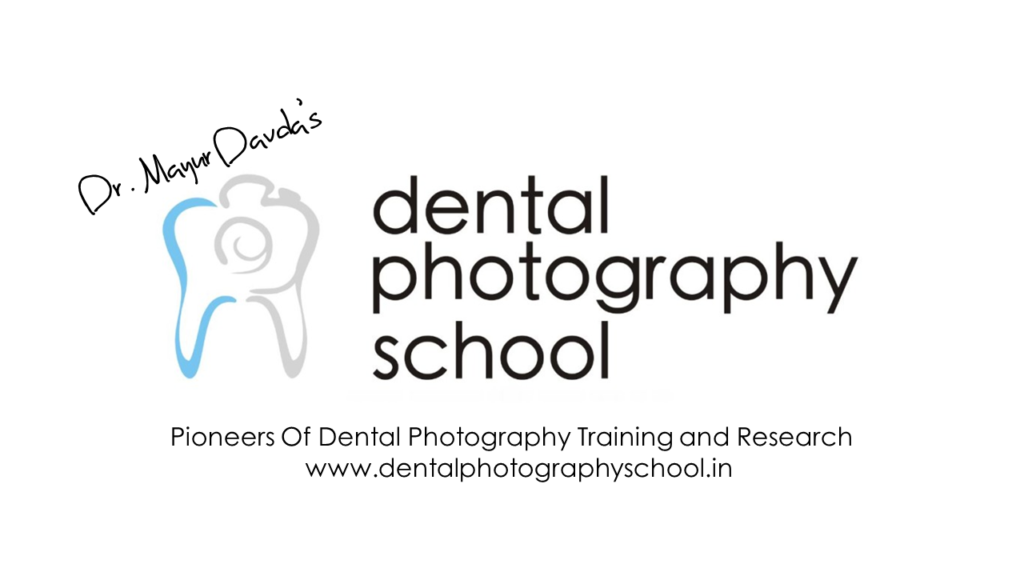 Dental Photography School