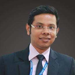 Nikhil Pagare