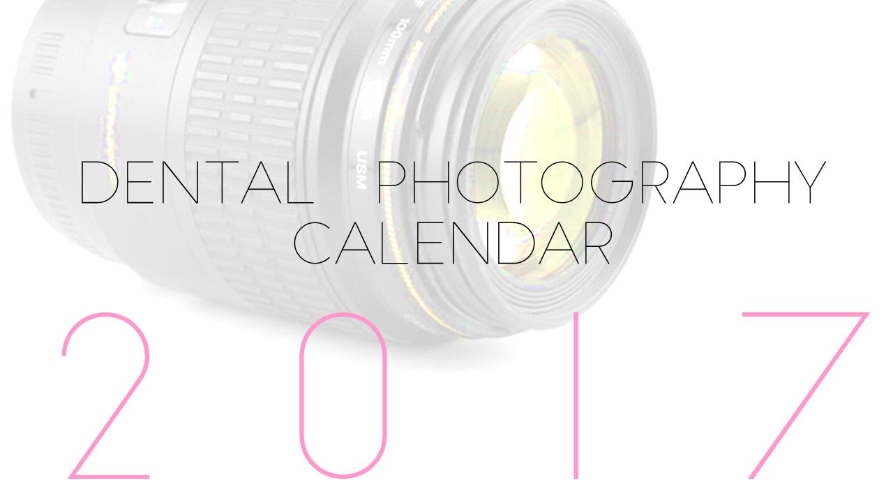 DPS calendar